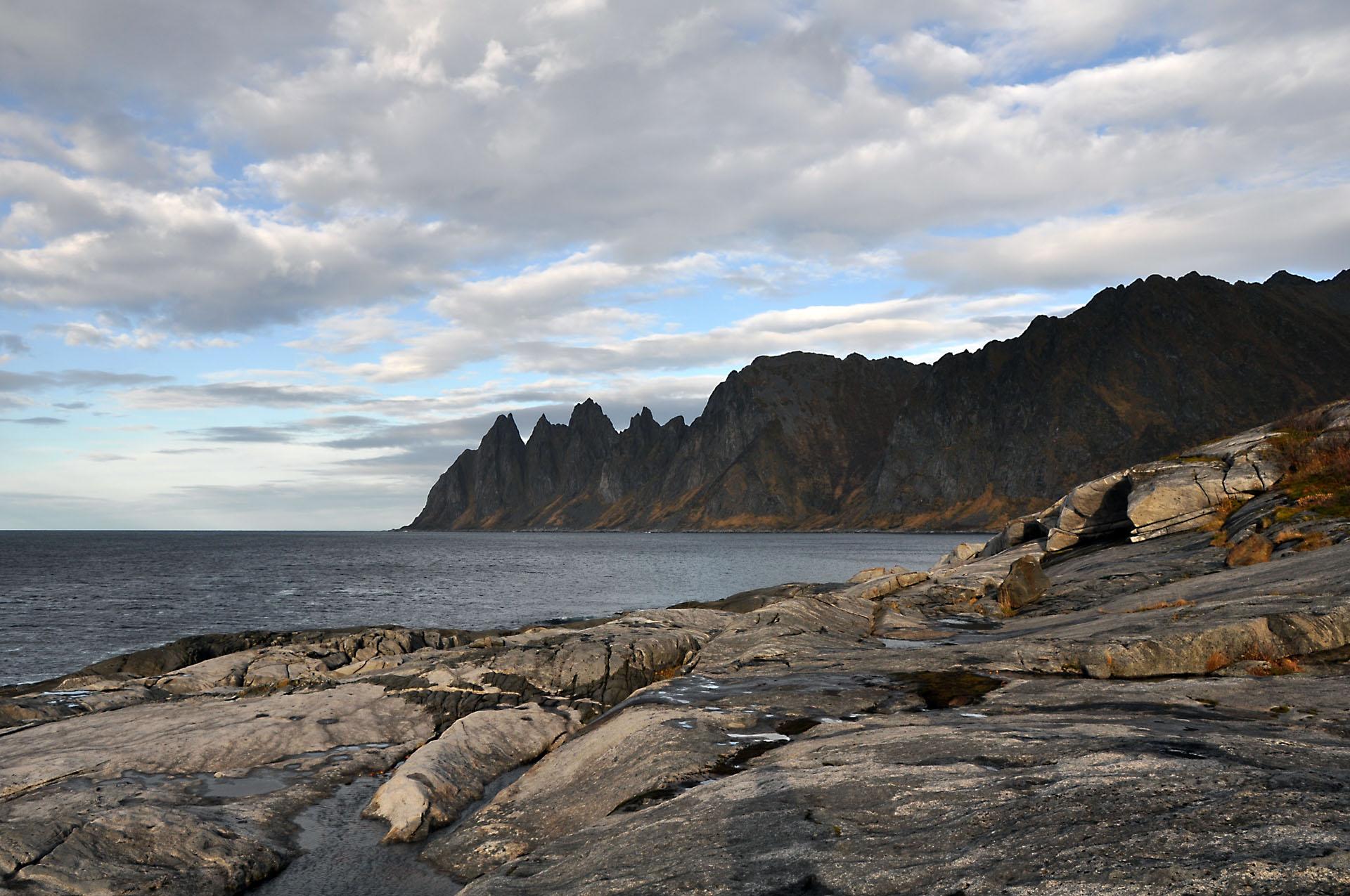 Steinfjord 07