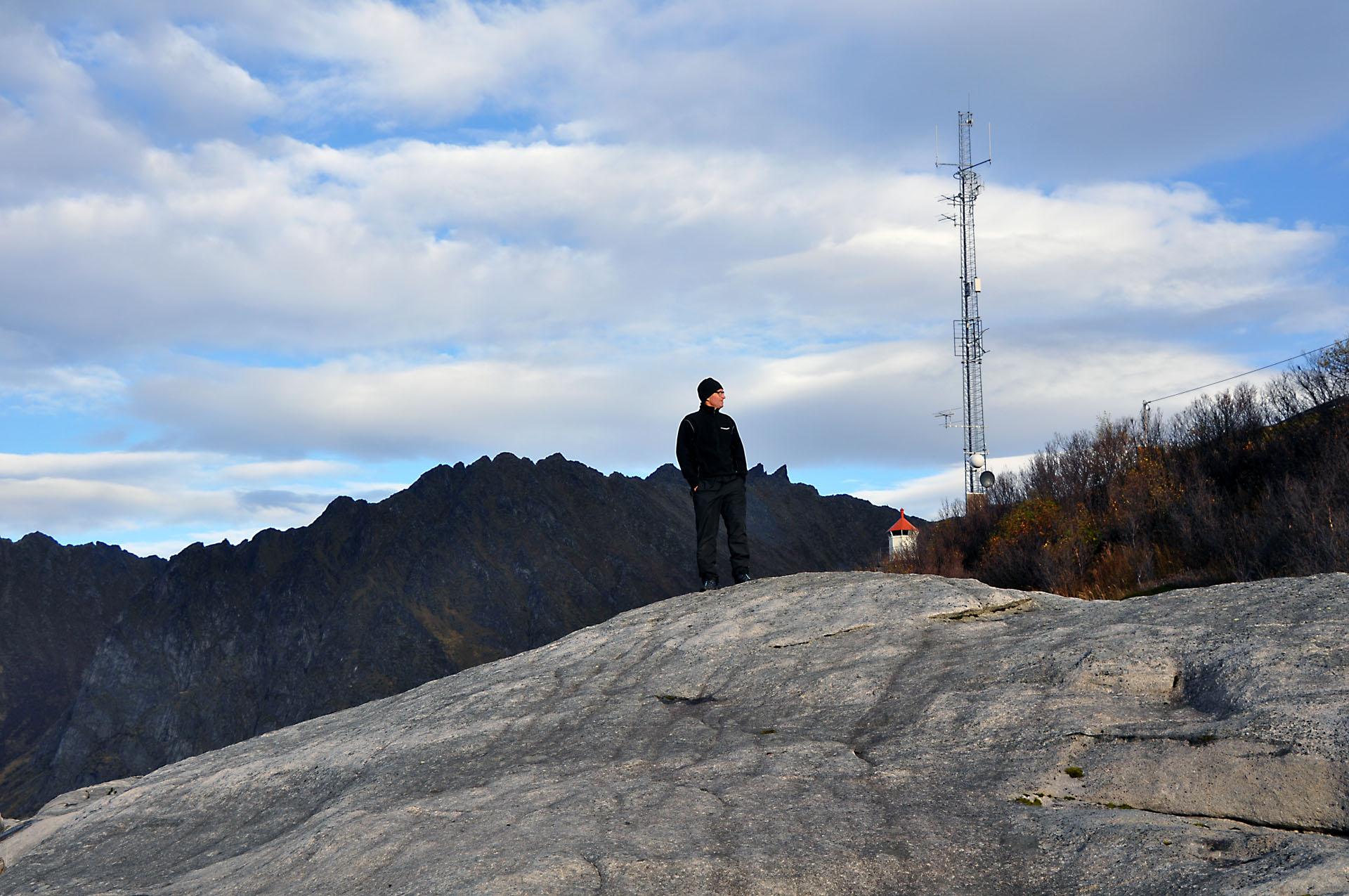 Steinfjord 08