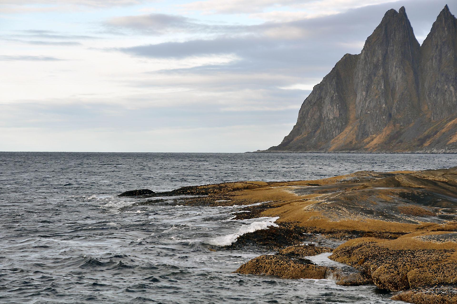 Steinfjord 10