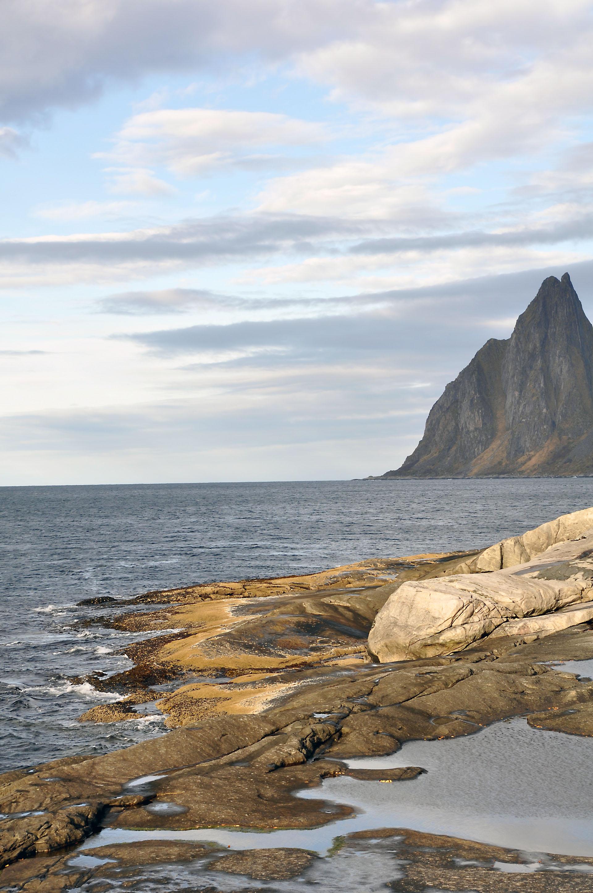 Steinfjord 11
