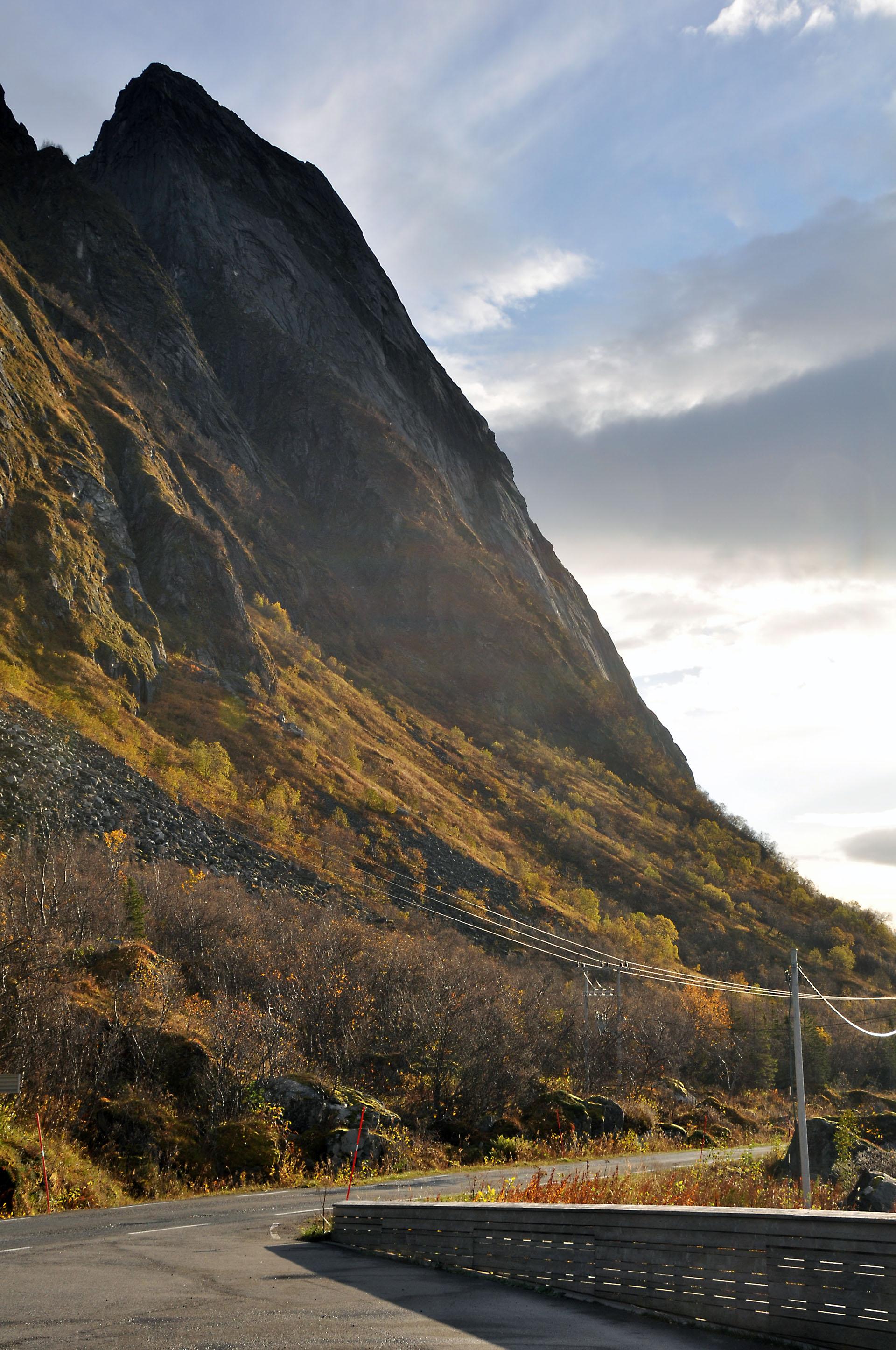 Steinfjord 13