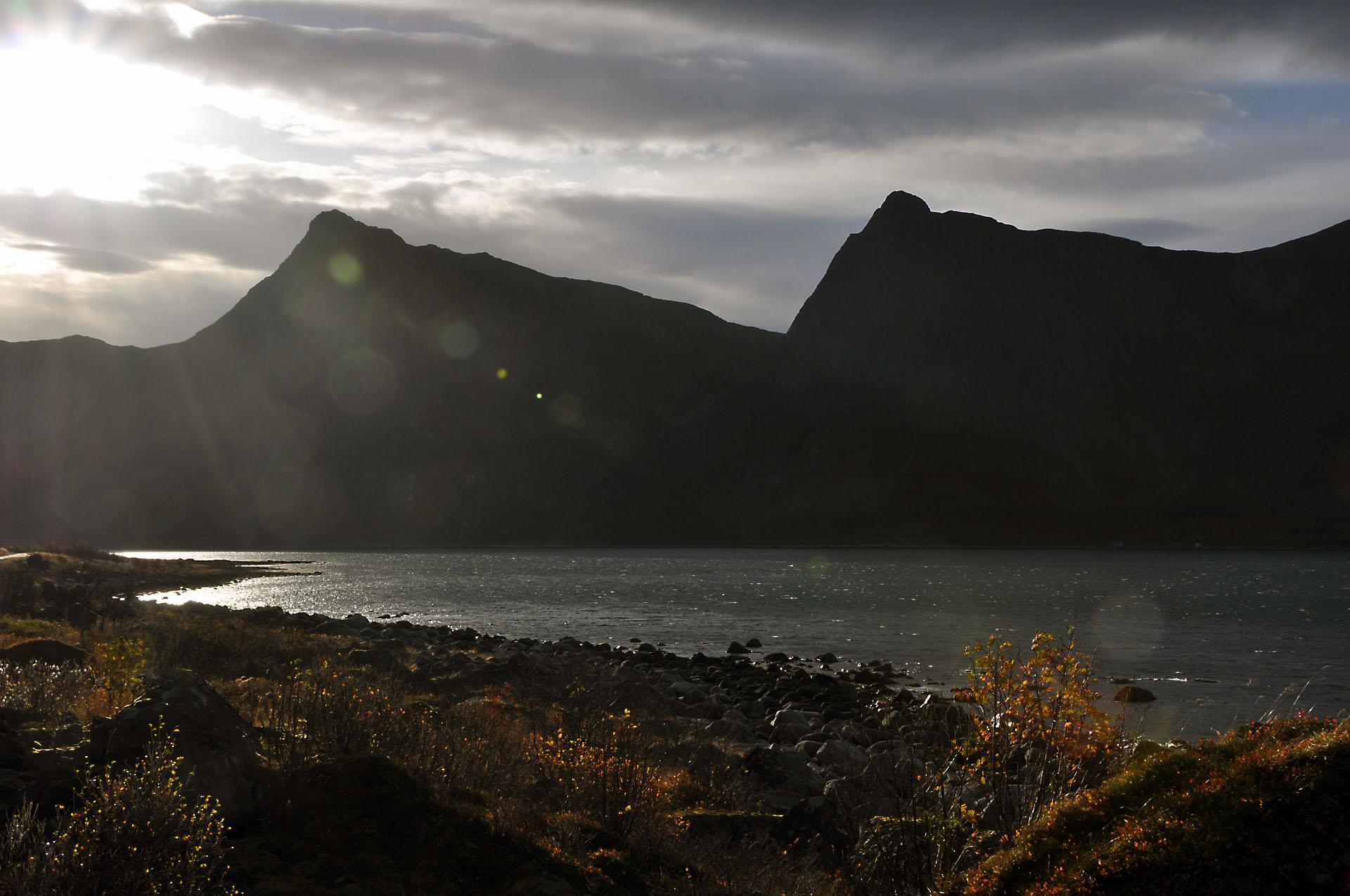 Steinfjord 14