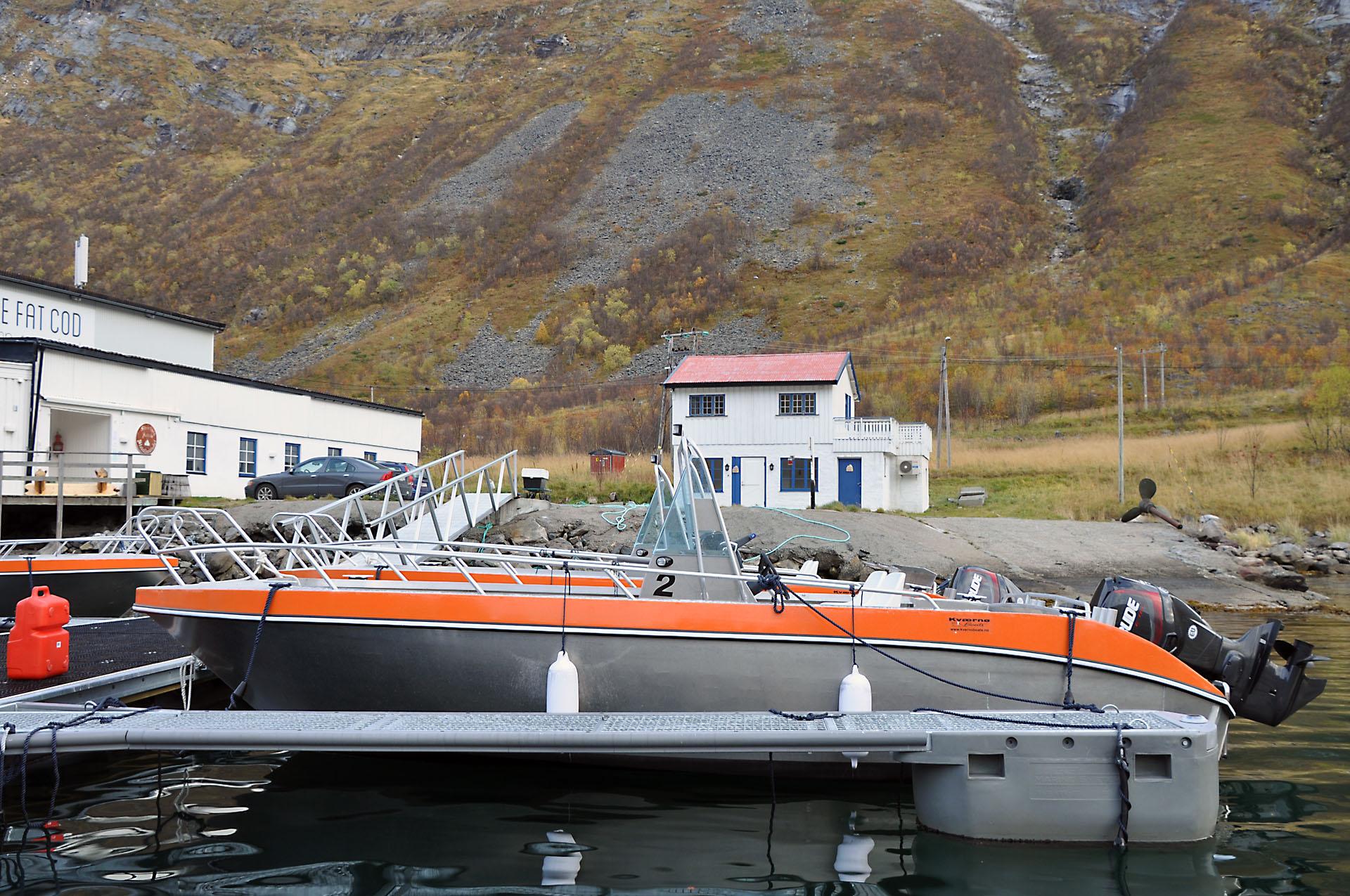 Steinfjord 20
