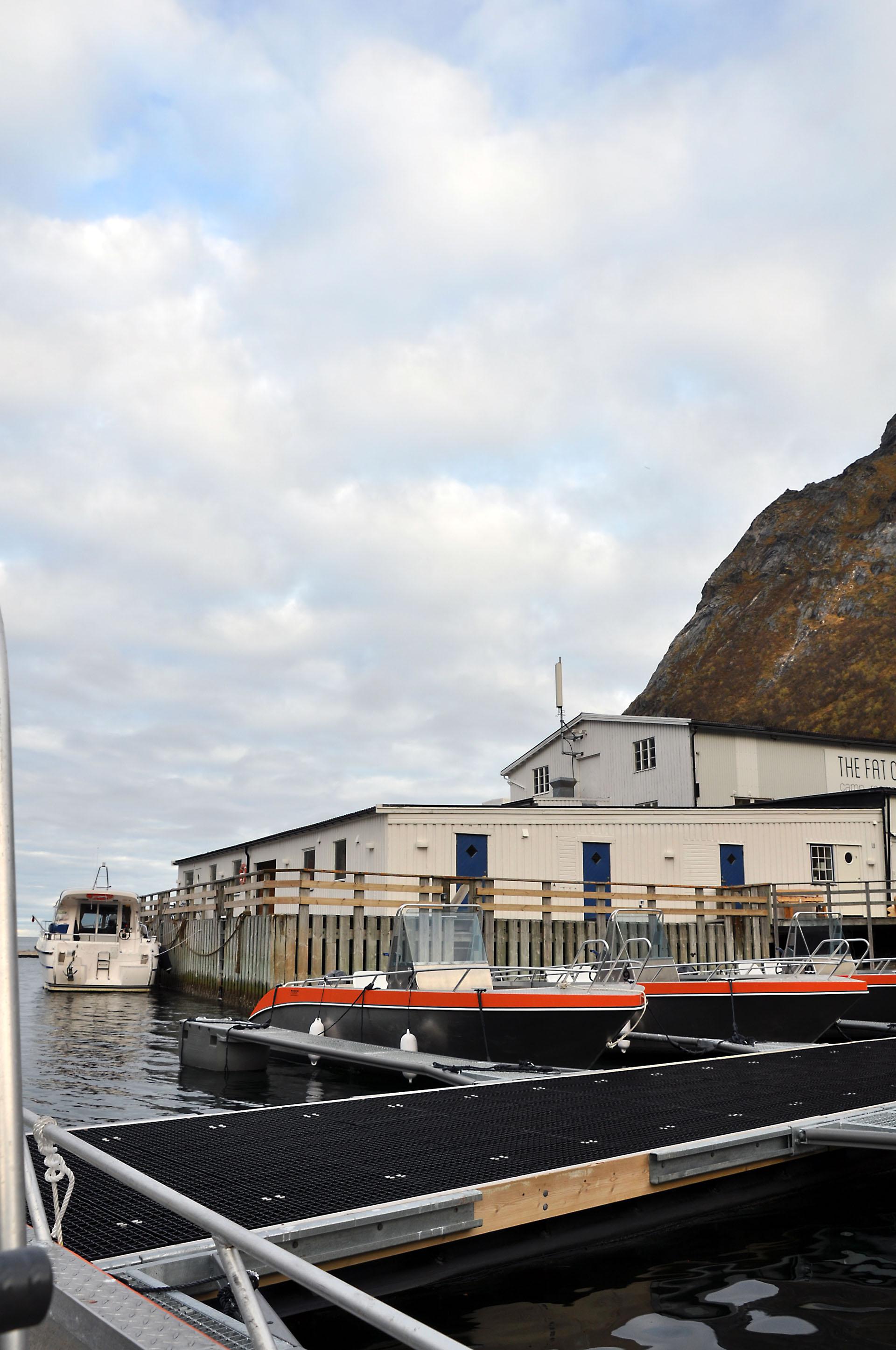 Steinfjord 21