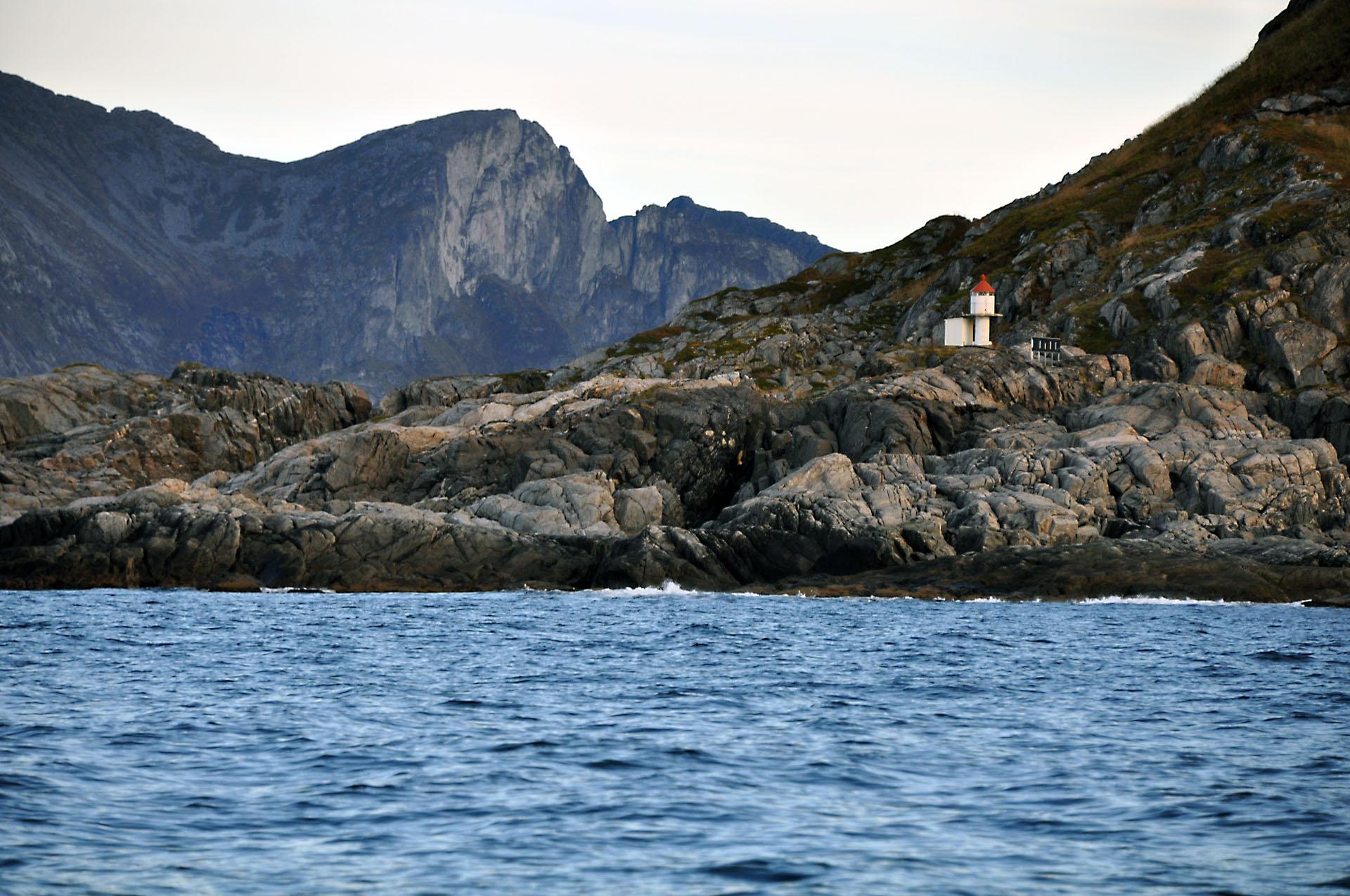 Steinfjord 25