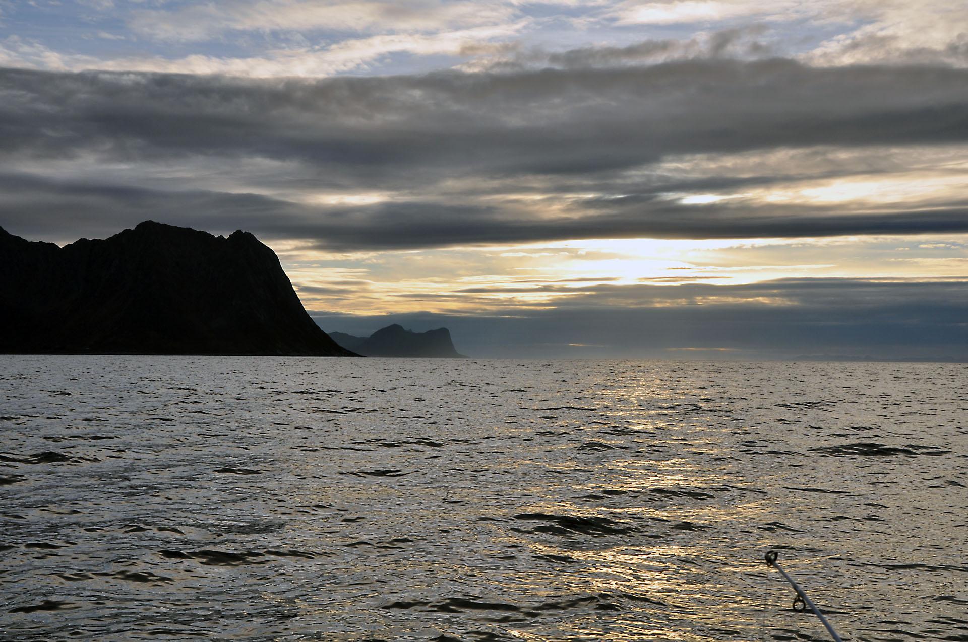 Steinfjord 26
