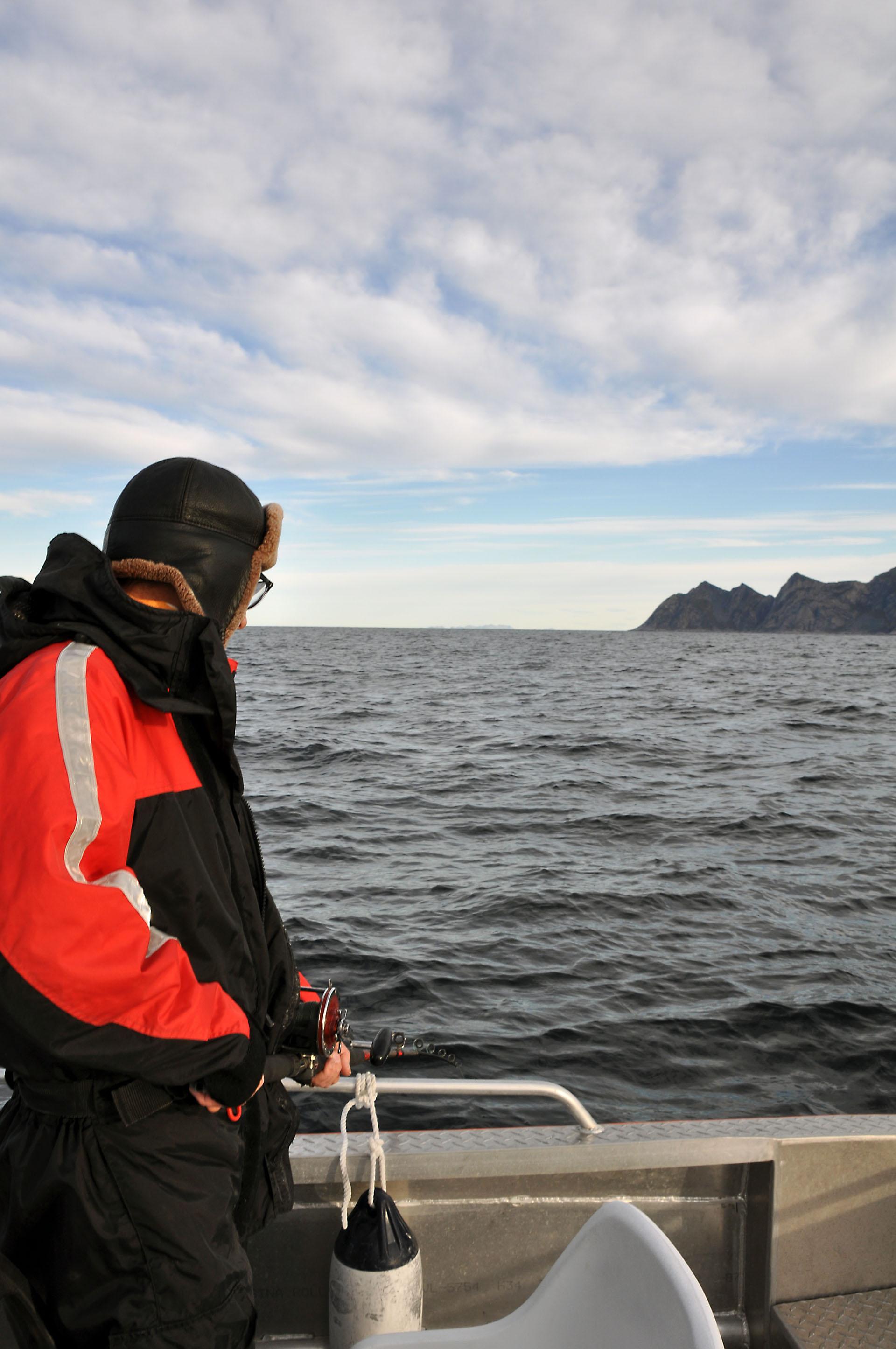 Steinfjord 31