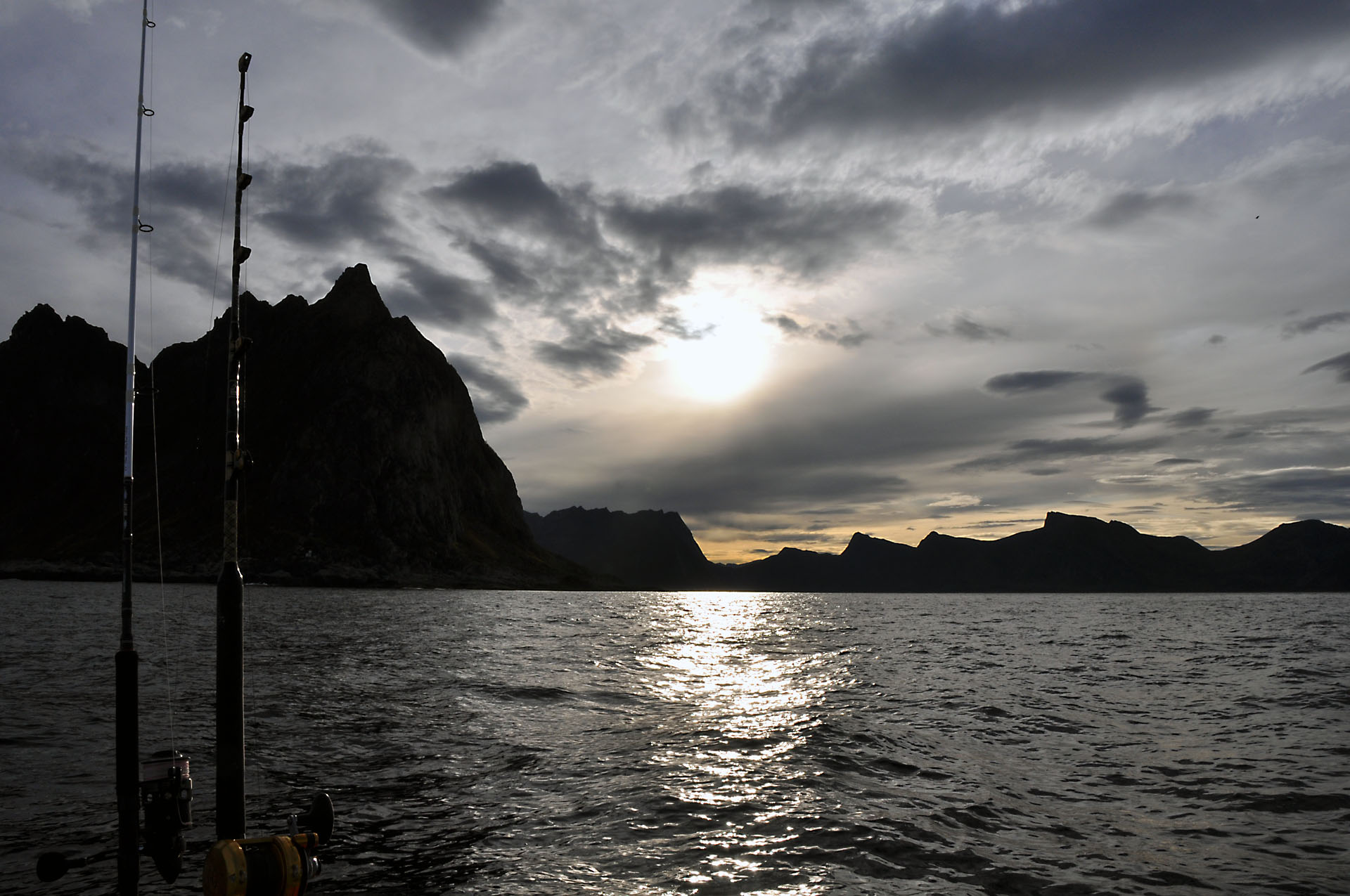 Steinfjord 33