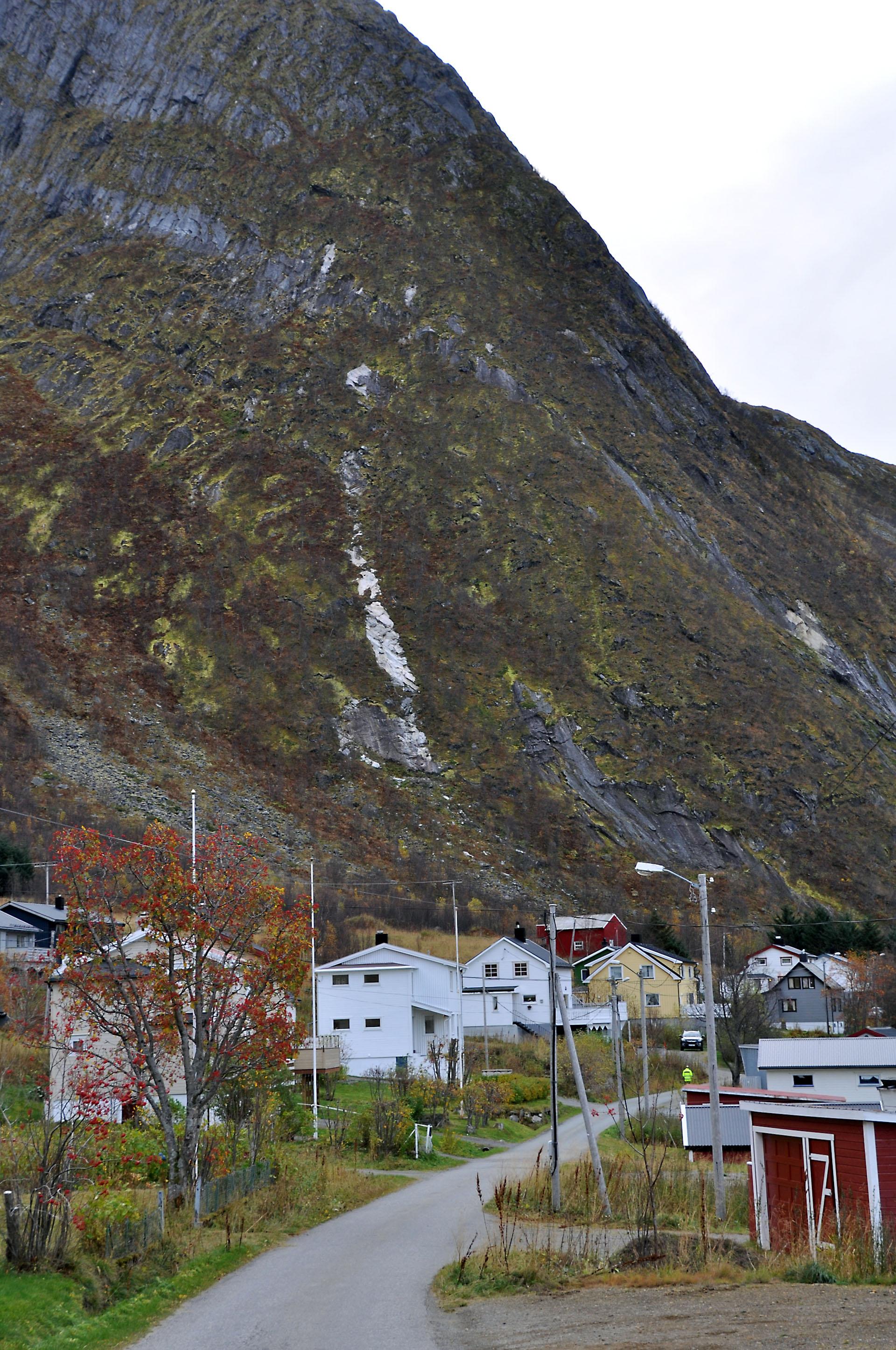 Steinfjord 35