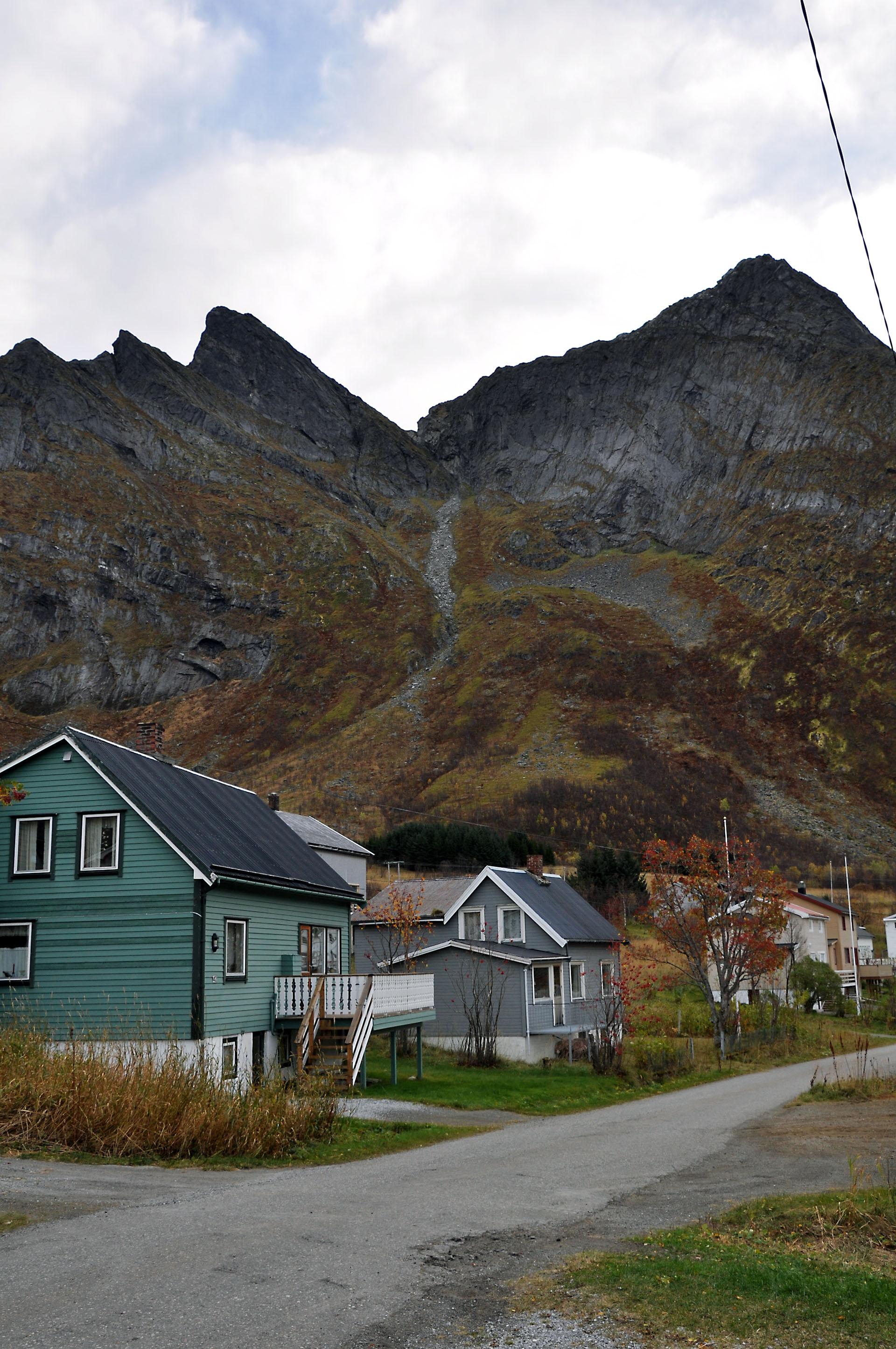 Steinfjord 36