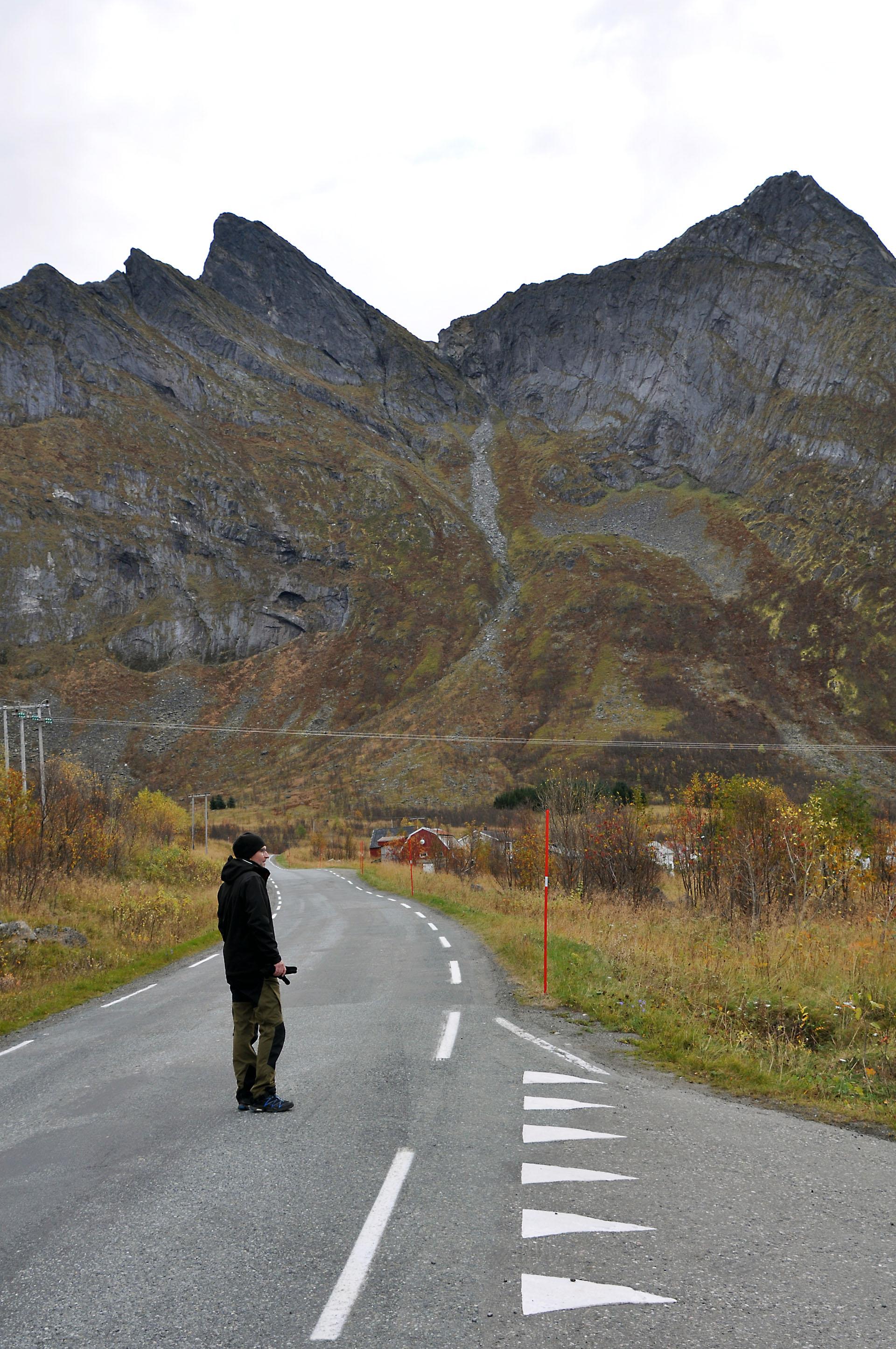 Steinfjord 41