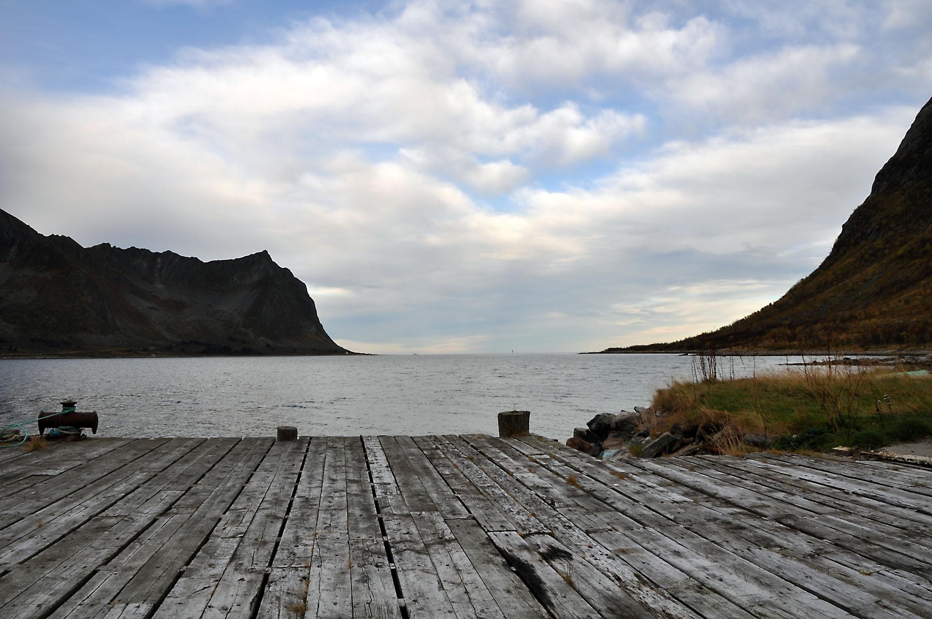 Steinfjord 47