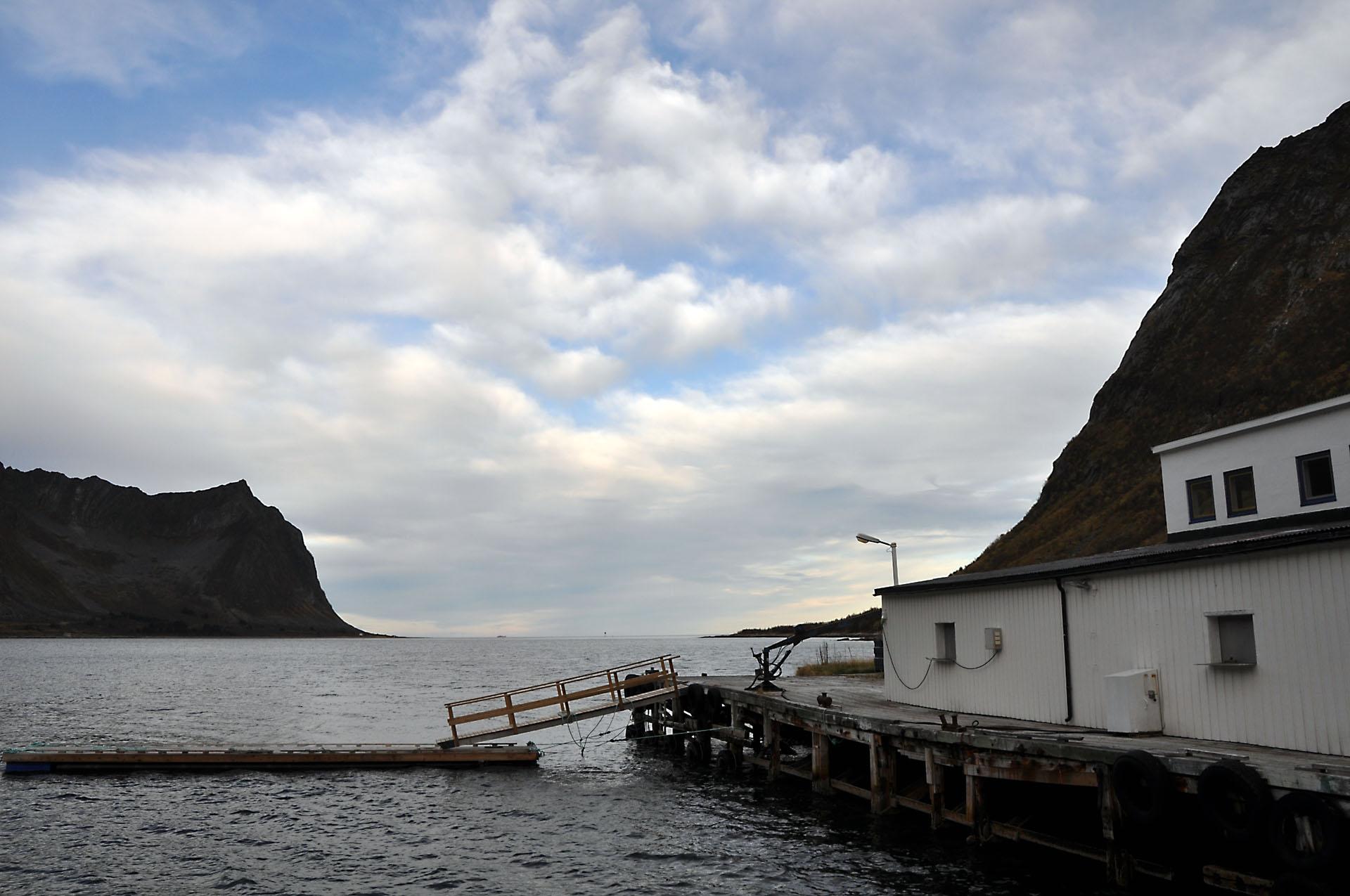Steinfjord 48
